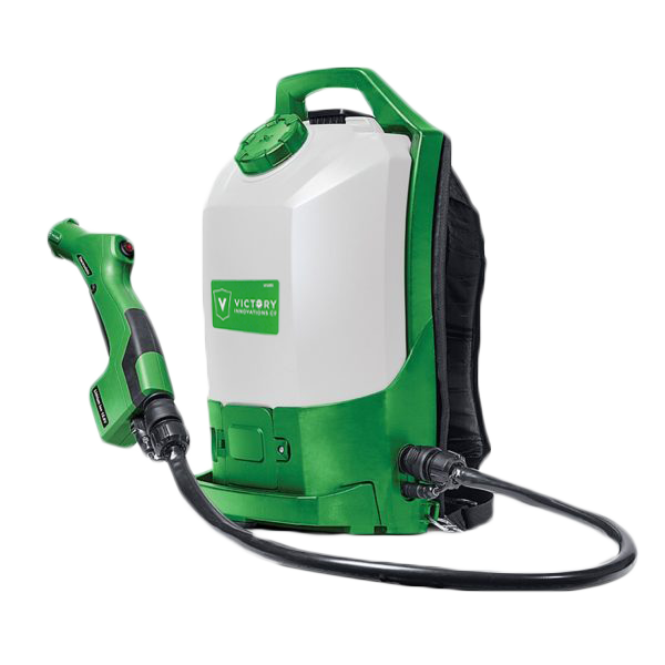 Victory Innovations Cordless Backpack Sprayer